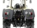 Wiking X991006090000 - Fendt 939 Vario weiss Agrartechnica hinten