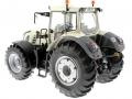 Wiking X991006090000 - Fendt 939 Vario weiss Agrartechnica hinten links