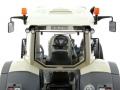 Wiking X991006090000 - Fendt 939 Vario weiss Agrartechnica hinten oben
