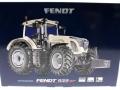 Wiking X991006090000 - Fendt 939 Vario weiss Agrartechnica Karton vorne