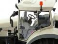 Wiking X991006090000 - Fendt 939 Vario weiss Agrartechnica Lenkrad