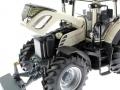 Wiking X991006090000 - Fendt 939 Vario weiss Agrartechnica Motor links