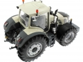 Wiking X991006090000 - Fendt 939 Vario weiss Agrartechnica oben hinten rechts