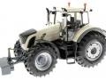 Wiking X991006090000 - Fendt 939 Vario weiss Agrartechnica vorne links