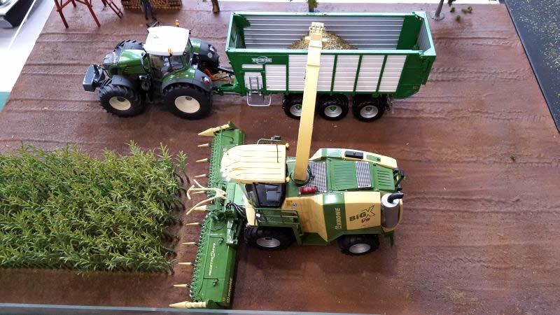 Agrarmodellbau