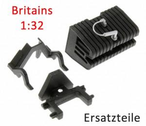 Ersatzteile Britains