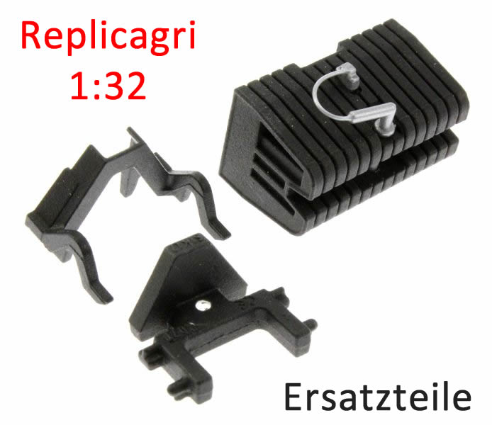 Ersatzteile Replicagri