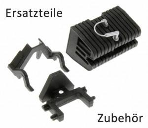 Ersatzteile und Zubehör für Siku Wiking weise-toys