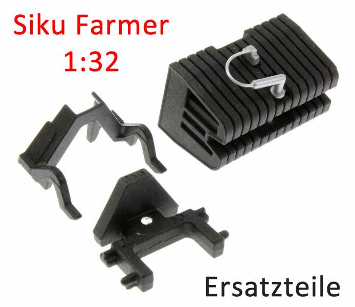 Ersatzteile- Sku Farmer