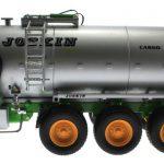 ROS 602052 - Joskin Vacu Cargo 240000
