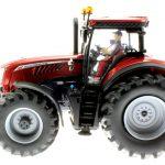 Universal Hobbies 5301 - MC Cormick X8.680 Sondermodell Agritechnica 2017