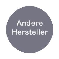 Andere Hersteller