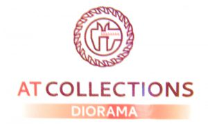 AT-Collections Logo