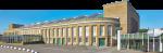 Modellbau SWH in Holstenhalle Neumünster
