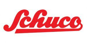 Schuco Modelle Logo