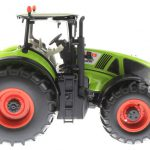 Siku 01712120 - Claas Axion 950 Limited First Edition
