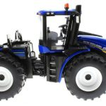 Britains 4308 - New Holland T9.565 Traktor
