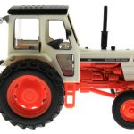 Britains 43154A1 - David Brown 1412 Tractor