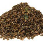 Brushwood TOYS BT2076 - Kartoffeln