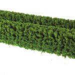 Brushwood TOYS BT2073 - Getrimmte Hecke