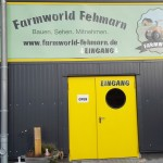 Farmworld Fehmarn
