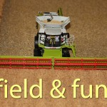 Field and Fun