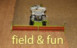 field-and-fun