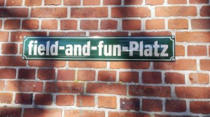 Field and fun April 2015 field-and-fun-platz