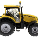Replicagri REP156 - McCormick X7.670 gelb Limited Edition