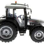 ROS 301108 - Hürlimann XB Max 100