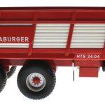 ROS 602304 - Annaburger Universalstreuer HTS 24.04