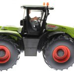 Siku 01718650 - Claas Xerion 5000 Limited Edition