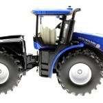 Siku 1983 - New Holland T9.560