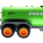 Siku 2270 - Fasswagen Joskin