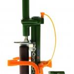 Siku 2468 - Holzspalter Hydro-Combi 16t