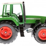 Siku 2961 - Fendt Farmer Favorit 926