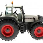 Siku 3254sg - Fendt 930 Vario weiß Stehr GmbH