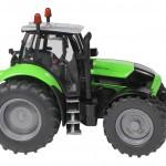 Siku 3266 - Deutz Fahr Agrotron X-720
