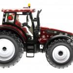 Siku 3268 - Valtra T191 Special Christmas Editon