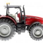 Siku 3270 - Massey Ferguson MF 8680