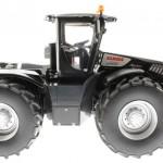 Siku 3271 - Claas Xerion 5000 Blackline