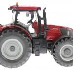 Siku 3281 - Valtra S-Serie