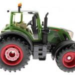 Siku 3285 - Traktorado 2015 Fendt 724 Vario