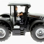 Siku 3288bl - JCB Fastrac 4000 Blackline Agritechnica 2017