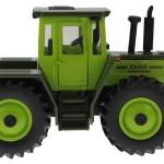 Siku 3477 - MB Trac 1800