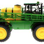 Siku 4065 - John Deere Feldspritze R4040
