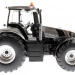 Siku 4488 - New Holland T8.420 - Silver Edition