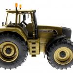 Siku 4600 - Fendt 924 Vario- Gold - 35 Jahre Spielzeugring Vedes