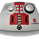 Siku 6708 - Funk-Fernsteuermodul Control32