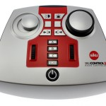 Control 32